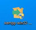 xampp-02