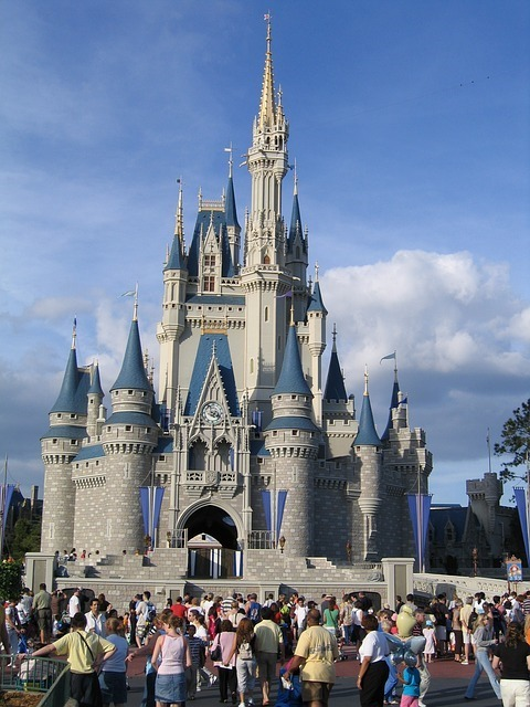 disney-world-226721_640