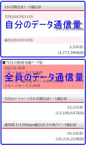 docomohikari-01