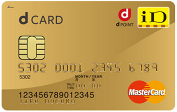 dcard-gold