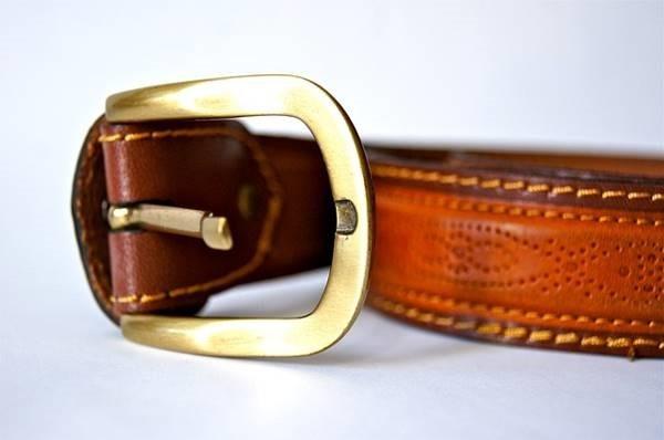belts-93180_640