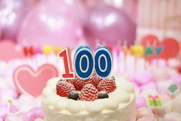 【祝100記事達成】1年間で100記事書いてみた結果