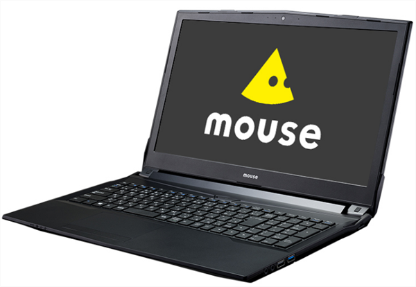 mouse15
