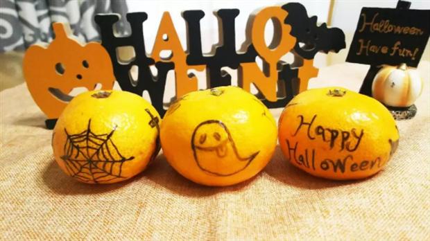 halloweenrecipe-000