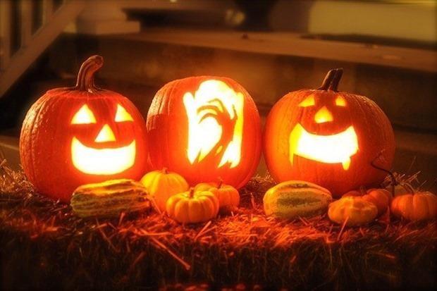 halloweenrecipe