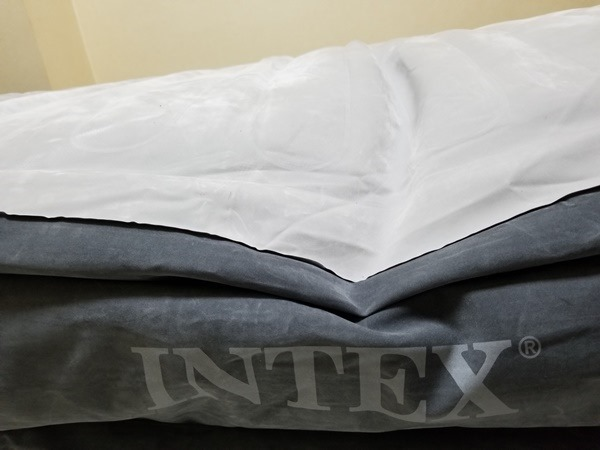 airbed-02